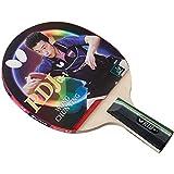 Amazon.com : Drop Shot Blast Pro Padel Tennis Racquet ...