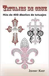 Tatuajes de cruz: Más de 400 diseños de tatuajes, Fotos de cruces ...