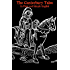 The Canterbury Tales In Plain and Simple English (Translated) (Classics Retold)
