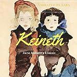 Keineth | Jane D. Abbott