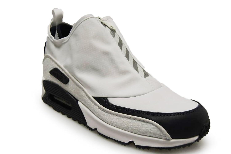 Nike 858956-100, Chaussures de Sport Homme, 43 EU