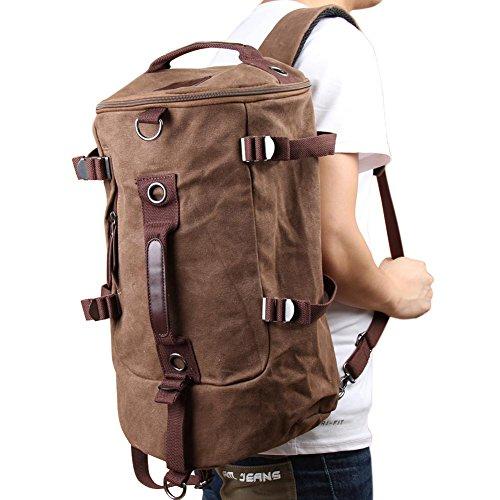 Coffer Bag - 1