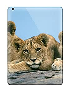 New Arrival Ipad Air Cases Africa Animals Cases Covers