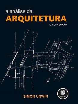Amazon.com.br eBooks Kindle: A Análise da Arquitetura