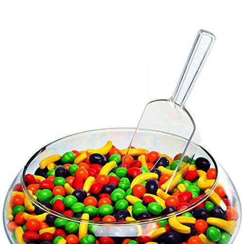 Adorox Plastic Acrylic Wedding Kitchen product image