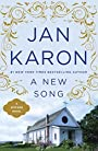A New Song (Mitford Book 5)