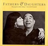 Fathers and Daughters, Billy Porterfield and Mollie McKool, 087833579X