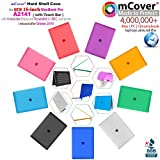 iPearl mCover Hard Shell Case with Free Keyboard