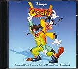 A Goofy Movie by Original Soundtrack