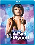 Cover Image for 'I Can Do Bad All By Myself'