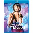 I Can Do Bad All By Myself [Blu-ray]