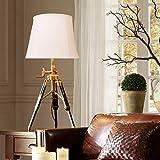Double Royal Style Medium Lamp Shade Set of
