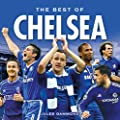 Chelsea FC ... The Best of (Football Legends Book 2)