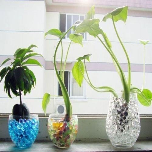 Decoration Vase Sable Colore ~ Meilleures Idées Pour Votre Maison ...