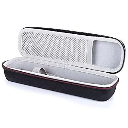 Home Appliances For Millet Panasonic Philips Electric Toothbrush Bag Eva Bag Shockproof Bag Home Appliance Parts