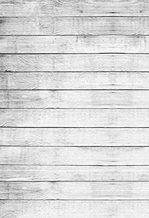CdHBH 6x8ft Grunge Lateral-Cut Wood Texture Plank Photography Background Vinyl Shabby Rustic Wooden Board Backdrop Child Adult Pets Shoot Studio Countryside Rural