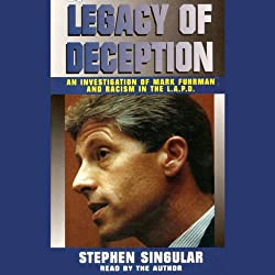 Legacy of Deception