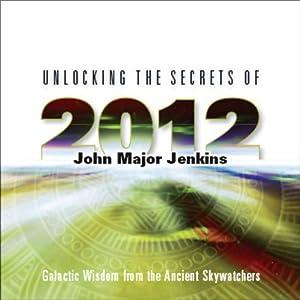 Unlocking the Secrets of 2012 Speech