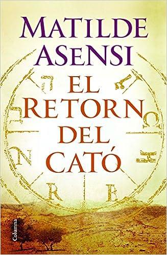 Descarga gratuita de libros pda. Retorn Del Cato, El (Classica (catalan)) DJVU