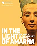 """In the Light of Amarna 100 Years of the Nefertiti Discovery"" av Friederike Seyfried"