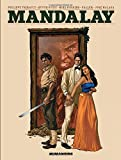 Mandalay: Oversized Deluxe Edition