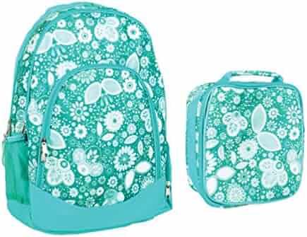 c26becee1fc1 Shopping 1 Star & Up - Under $25 - Kids' Backpacks - Backpacks ...