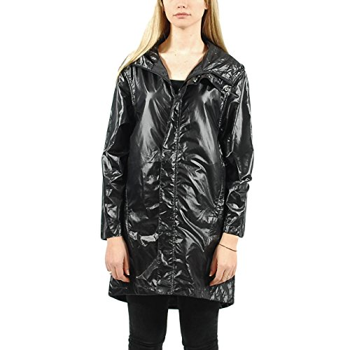 puma-by-hussein-chalayan-womens-um-windbreaker-black-558359-01