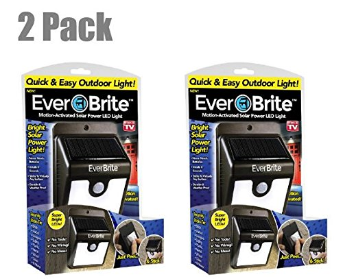 Ever-Brite-Two-Pack