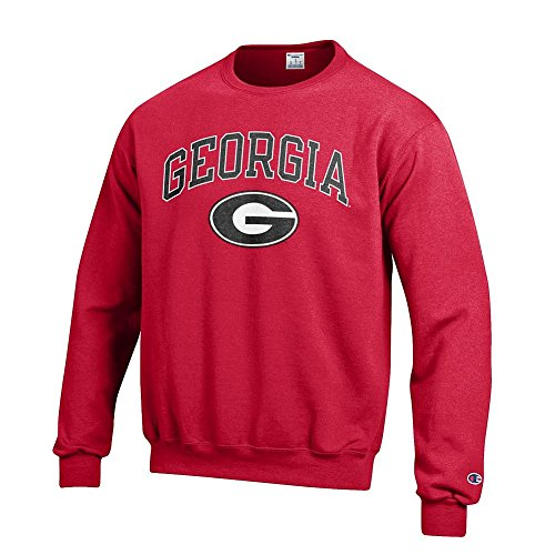 georgia bulldog mens clothing - 9