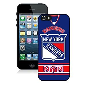 Case For Sam Sung Note 3 Cover Case For Sam Sung Note 3 Cover NHL New York Rangers 2