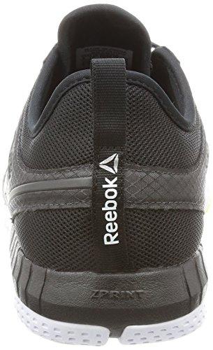 Chaussure Zprint 3D homme Reebok - Gris, 42