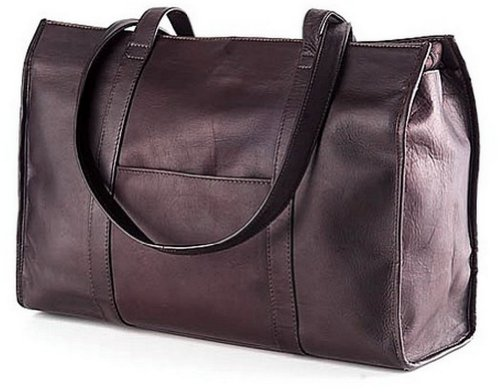 Clava Shoe Tote by Clava