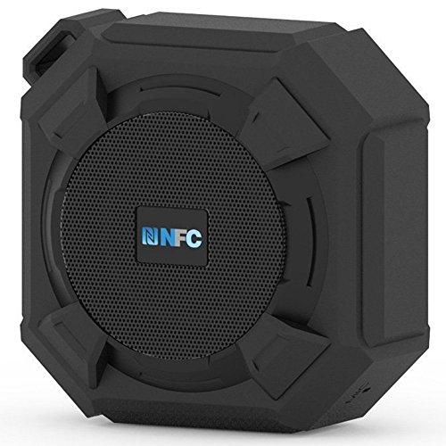 Amuoc L1 Bluetooth Speakers product image