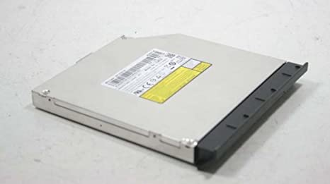 ACER ASPIRE 4730Z DVD WINDOWS 8 DRIVERS DOWNLOAD