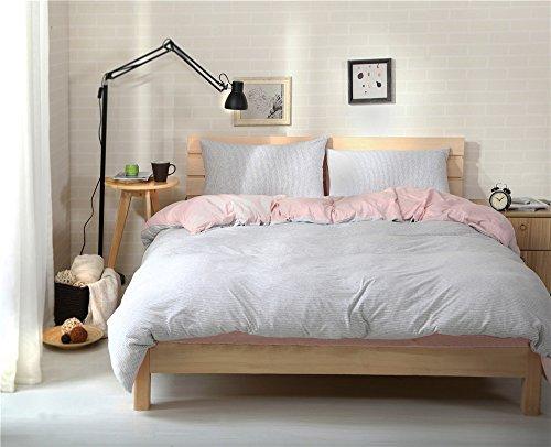 Kpblis174; Home Textile Lattice Series,Soft Long Staple Knit