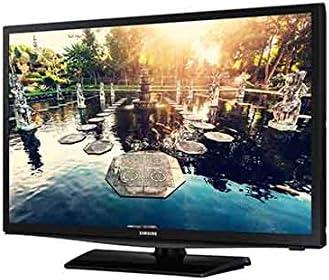 Samsung hg28ee690 70 cm (televisor, 50 Hz): Amazon.es: Electrónica