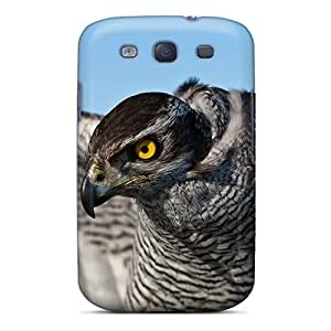 Bling Cases Case Cover For Galaxy S3 Ultra Slim IENSZ2870-ehU Case Cover
