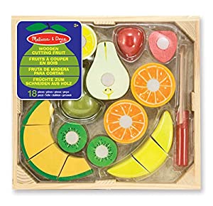 by Melissa & Doug (97)  Buy new: CDN$ 19.99CDN$ 18.71 14 used & newfromCDN$ 18.71