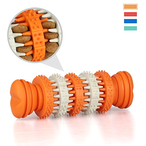 MixMart Interactive Rubber Chewing Playing