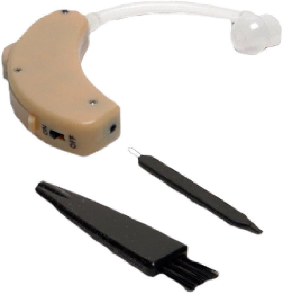 GSMUE1001 - WALKERS GAME EAR UE1001 Ultra Ear Hearing Enhancer (Single) by Walker's Game Ear