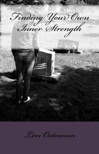 Finding Your Own Inner Strength