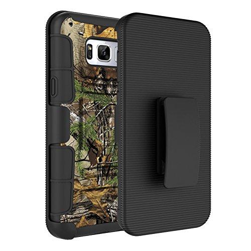 Galaxy S8 Plus Case Galaxy S8 Edge Case Elegant Choise