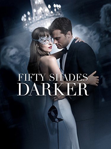 Fifty Shades Darker ()