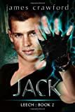 Jack, James Crawford, 1494707748