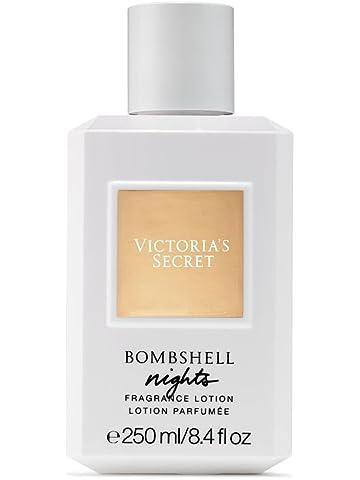 f60686aaa7 Amazon.com   Victoria s Secret Bombshell Nights Eau de Parfum Spray ...