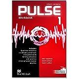 PULSE 1 Wb Pk Cat - 9780230439139