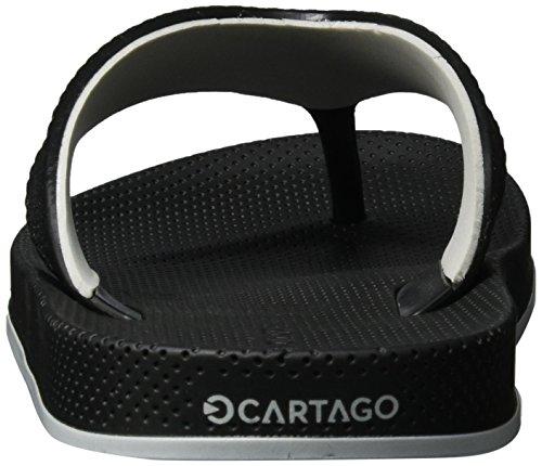 Cartago Siena Thong Ad - 110818392zwartcartagosienathong8392 Zwart