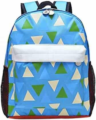 cbb71a5f3f94 Shopping Canvas - Kids' Backpacks - Backpacks - Luggage & Travel ...