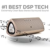 Best Bluetooth Speaker By iSkipper |...