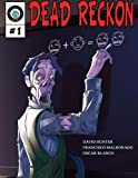 img - for Dead Reckon #1: Zombie-Based Learning book / textbook / text book